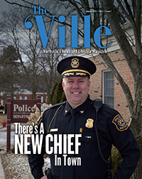 JP-TheVille-Jan2019-Cover.png