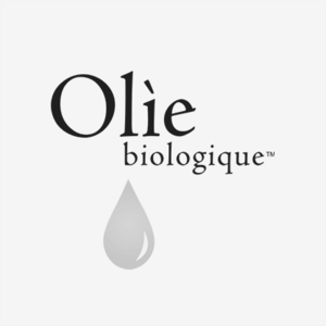 Olie.png