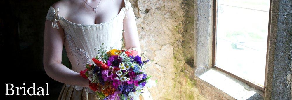 Period Corsets Bridal banner.jpg