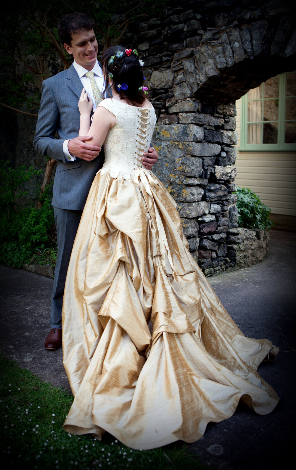 Palatine Bridal Period Corsets back skirt.jpg