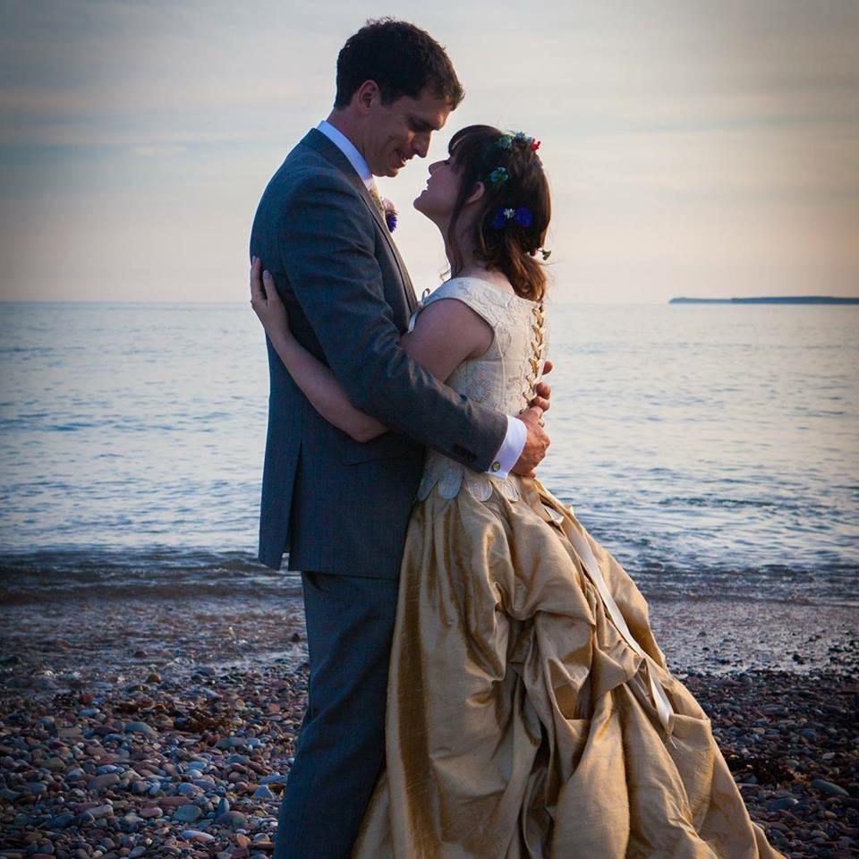 Palatine Bridal Period Corsets Seaside.JPG