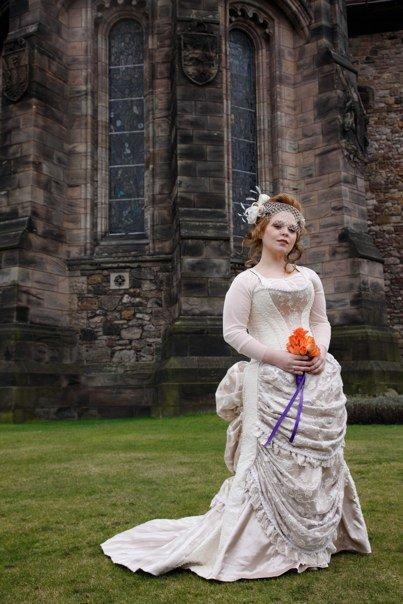 Palatine_Bridal_Period_Corsets_Lexie_gown_Wedding.jpg