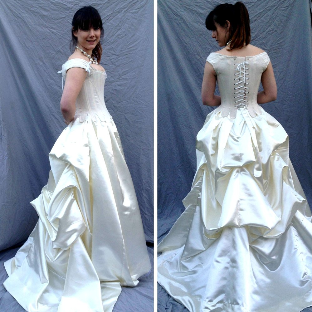 Period Corsets Bridal mock up skirt.jpg