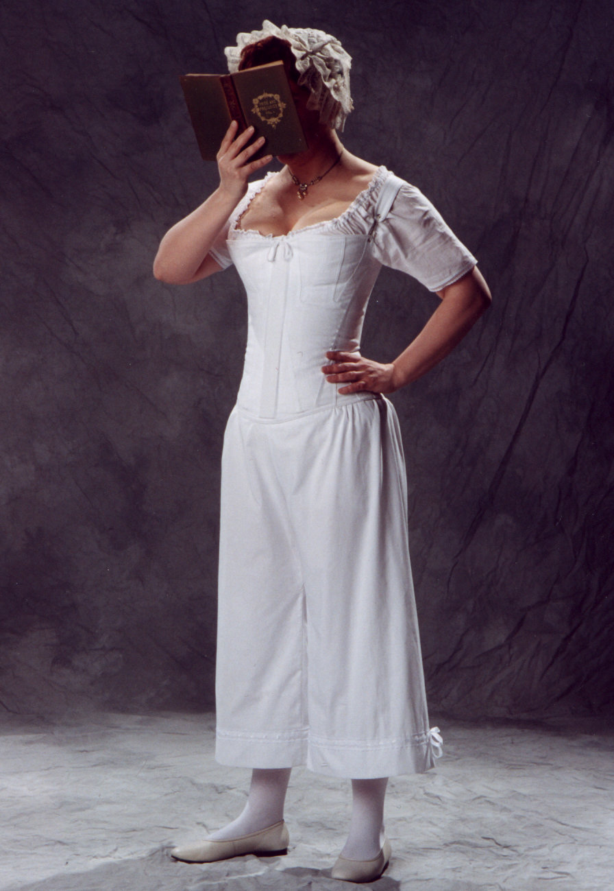 Period Corsets bloomers patricia.jpg