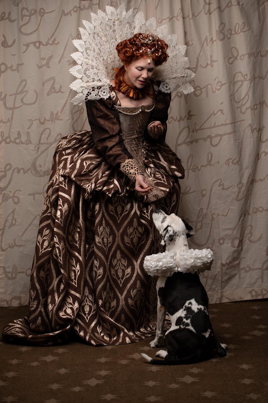 SSC_Shakespeare_In_Love_Stills-134.jpg