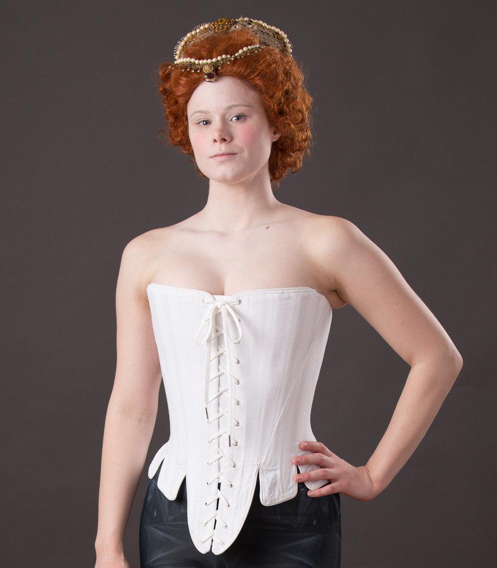 jcp-corsets-april-297.jpg