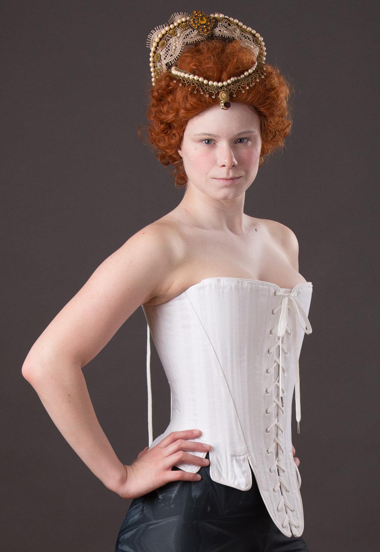 jcp-corsets-april-303.jpg