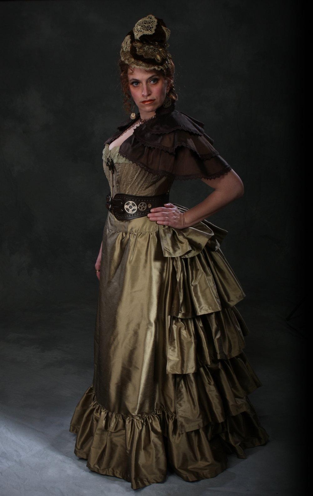 Period Corsets bustle petticoat salon.jpg