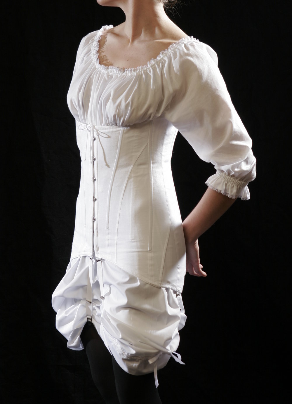 Period Corsets 3 qtr salon Edith.jpg