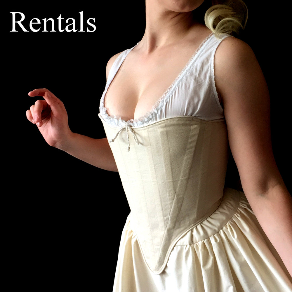 Period Corsets Main Rental.jpg