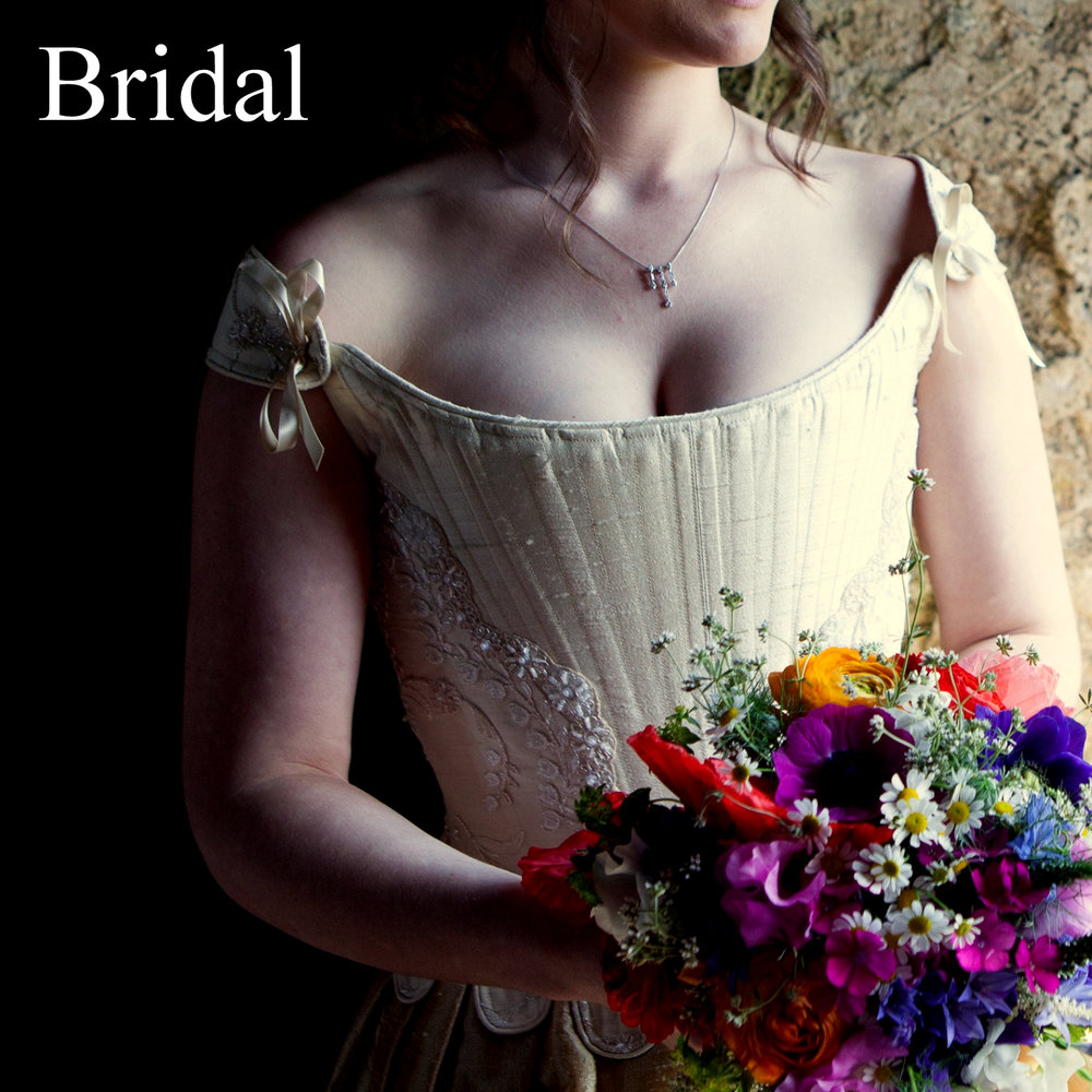 Period Corsets Main Bridal1.jpg