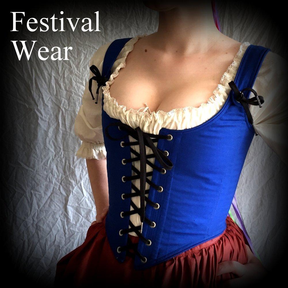 Period+Corsets+Main+Festival.jpg