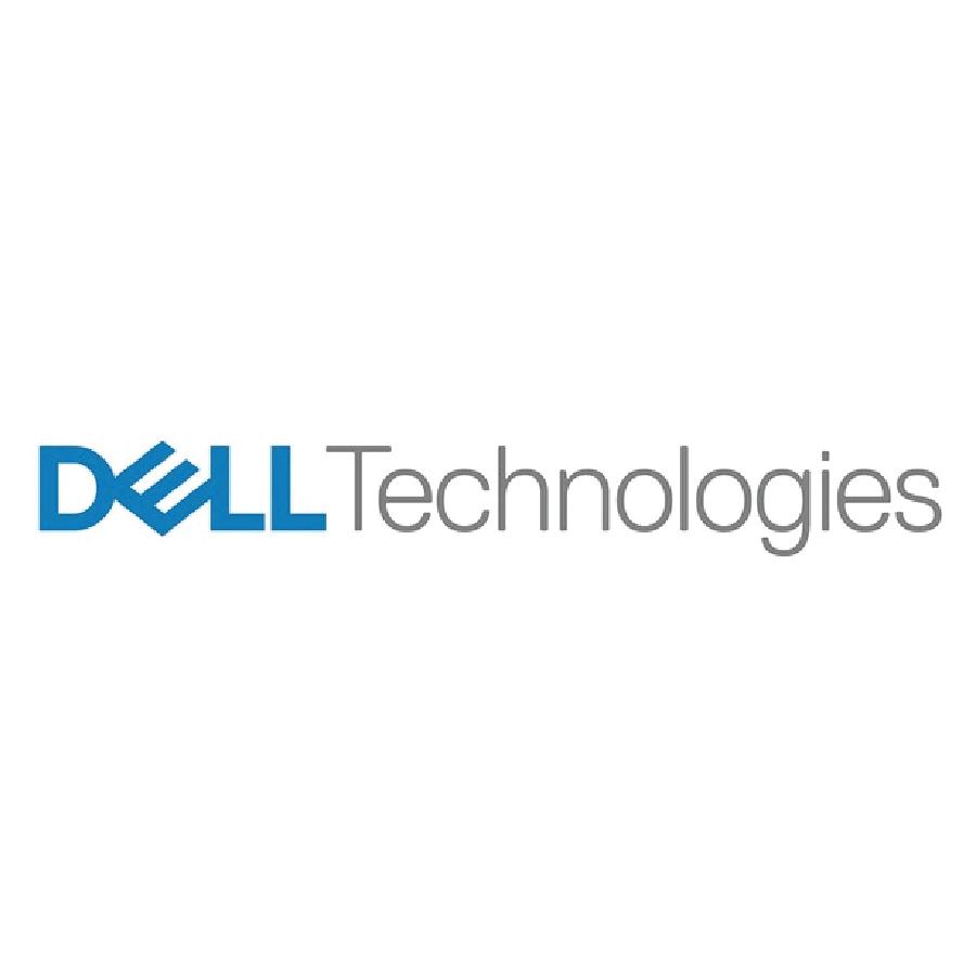 DellWebsite-01.png