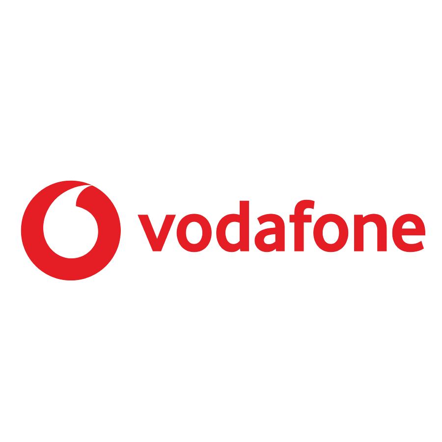 VodafoneWebsite-01.png