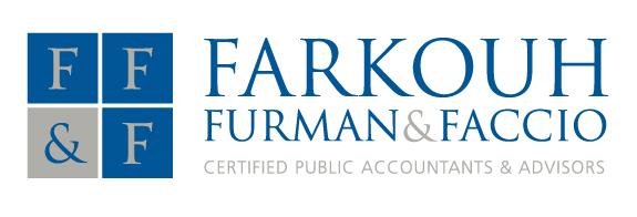 FF&F_Logo[1].jpg
