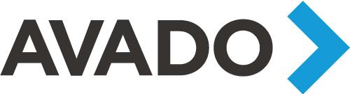 AVADO.Logo.Black.Primary.jpg