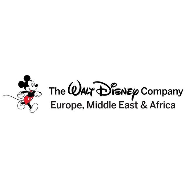 We are excited to announce that The Walt Disney Company has joined our network!  We look forward to welcoming The Walt Disney Company into our #exclusive #corporate #network  #disney #waltdisney #business #nyc #london #sme #bigbusiness #b2b #marketing #finance #goods #trade #travel #community