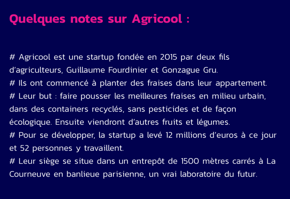 Notes agricool.png