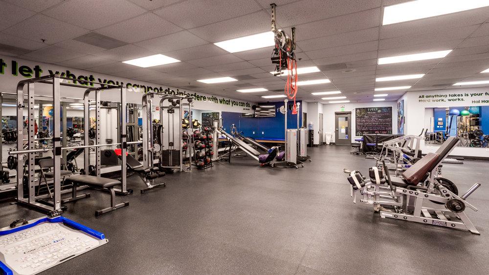 TPS-FacilityShots-7724.jpg