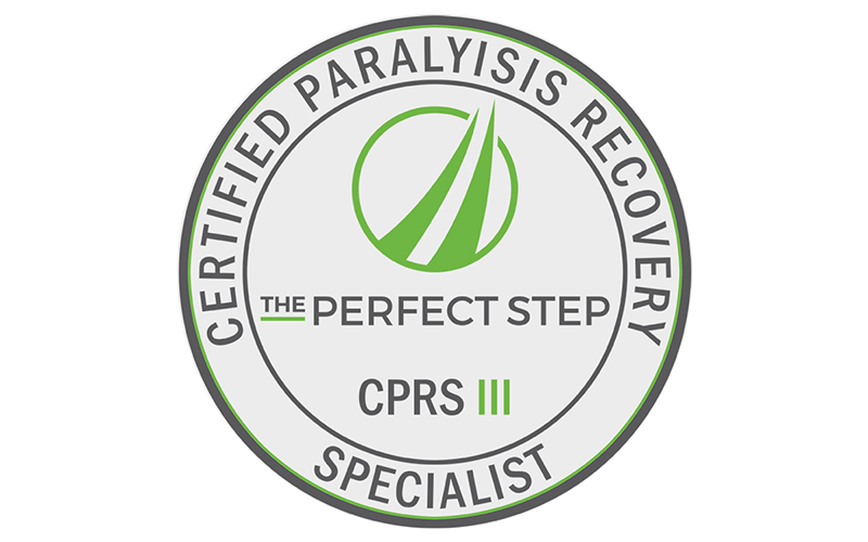 TPS_TrainerBadges_CPRS-3.png