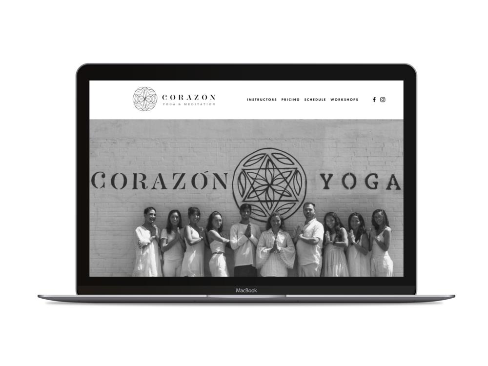 Corazon Yoga Studio MockUp.png