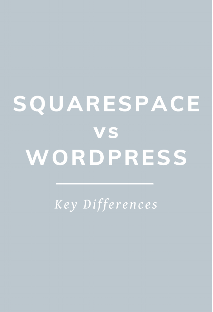 Squarespace vs Wordpress Digital Alpha.png