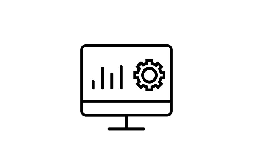 Digital-Alpha-Squarespace-Web-Designer-SEO-Studio.png