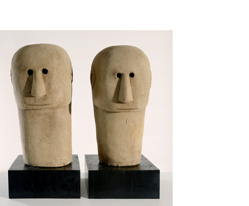 Hedge_Squarespace_Two Stoneheads_II.jpg