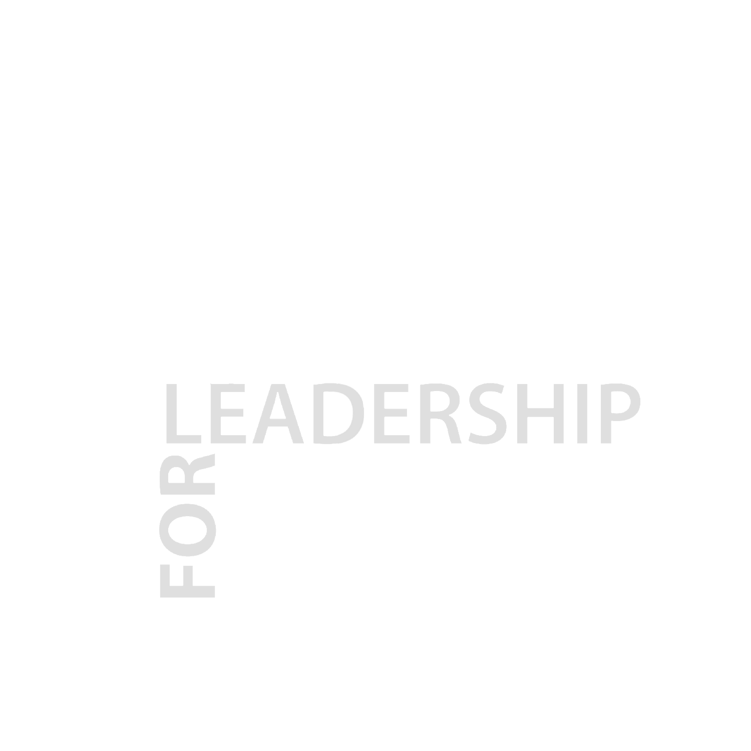 Leadership for Life