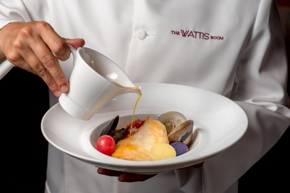 McCalls Wattis Food Image 2_007.jpg