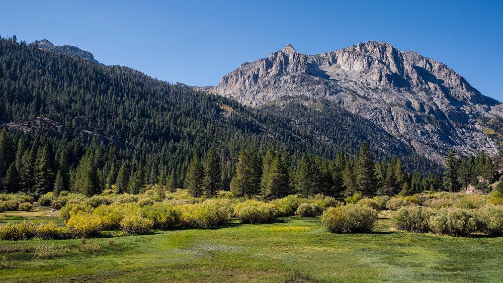 Peaceful-valley.jpg