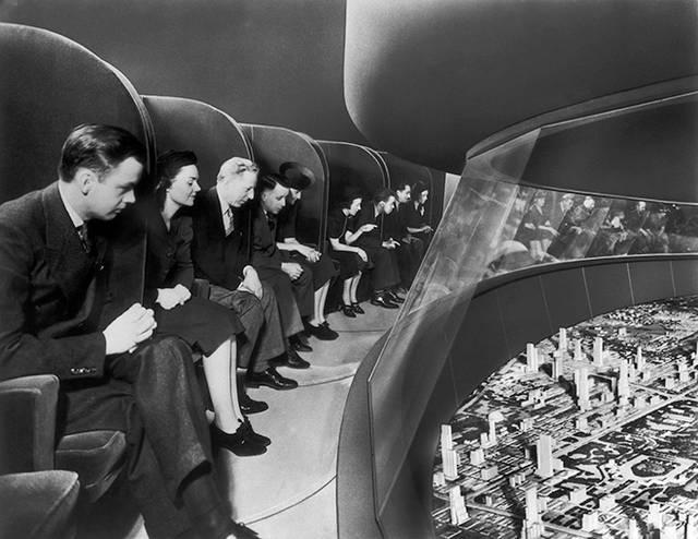 1939_worlds_fair_4a.jpg