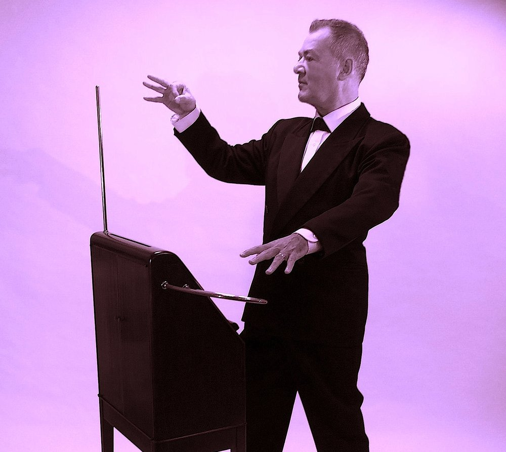 Bruce-Woolley-RCA-Victor-Theremin-Tint.jpg