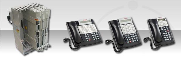 avaya-phones-banner.jpg