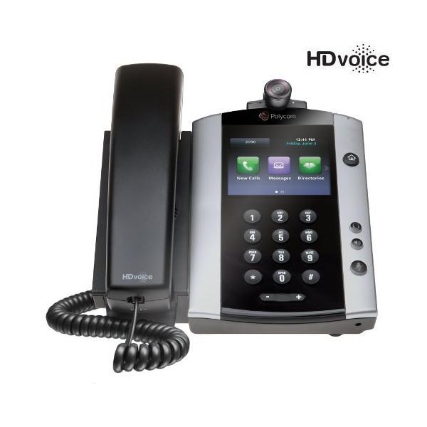 polycom-vvx501-600-600.jpg
