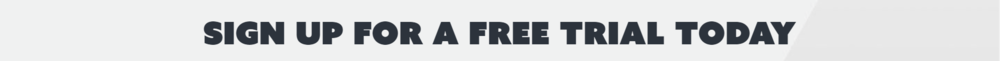 broadsoft-free-trial-signup-today-banner.png