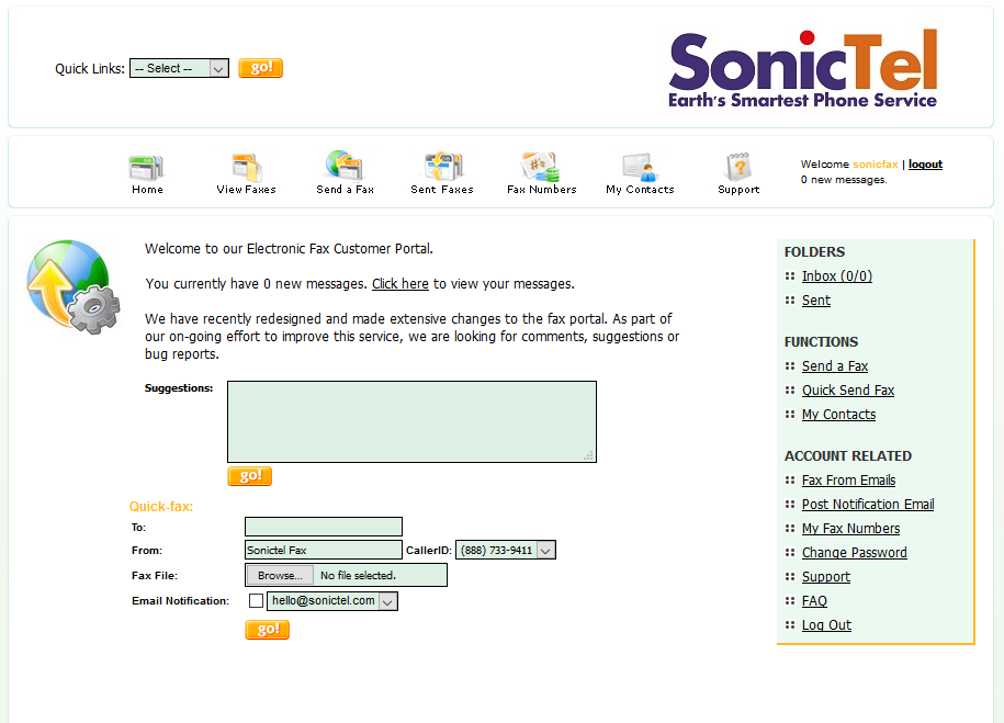 sonictel-fax-screen.png