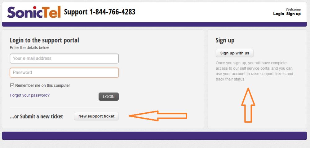 support-portal-signup-2arrow-jpg.png