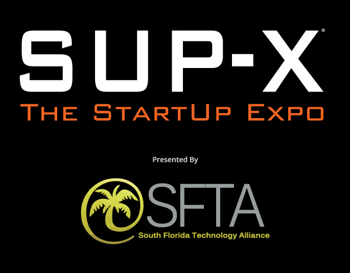 SUPX-SFTA-Logo_Black_Outlines.png