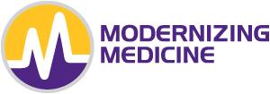 MMI-Logo_RGB_300px.jpg