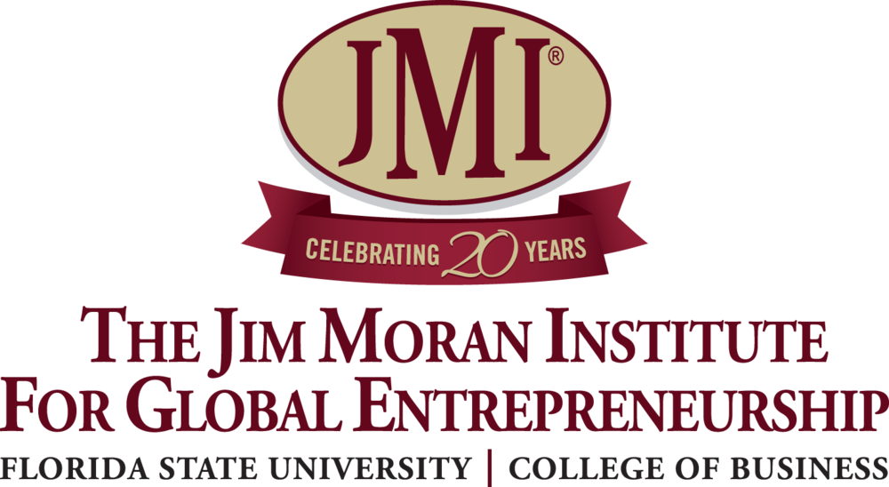 2015-2-25_JimMoran_Logo_REVISED_20thAnniv.png