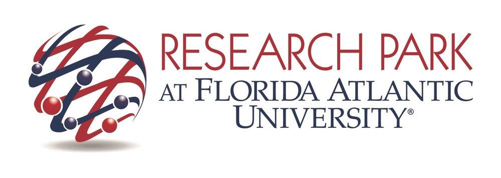 FAU Research Park.jpg