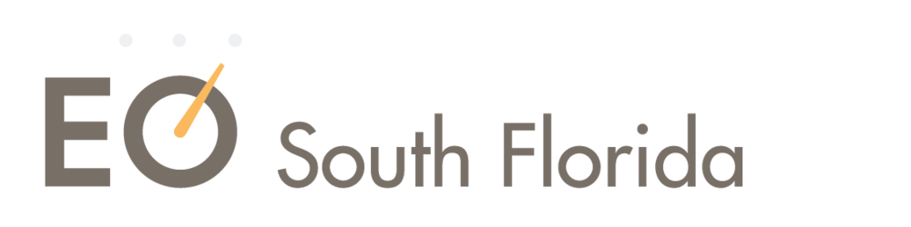 EO_South Florida_CMYK_Primary.png