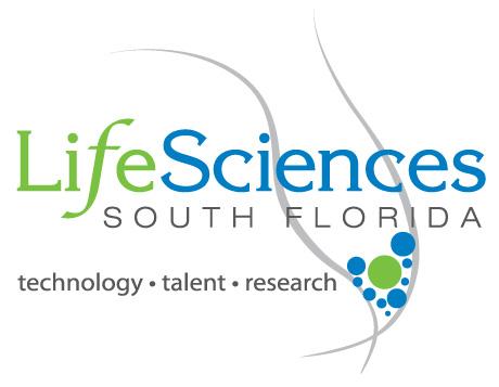 LifeSci_Logo.jpg
