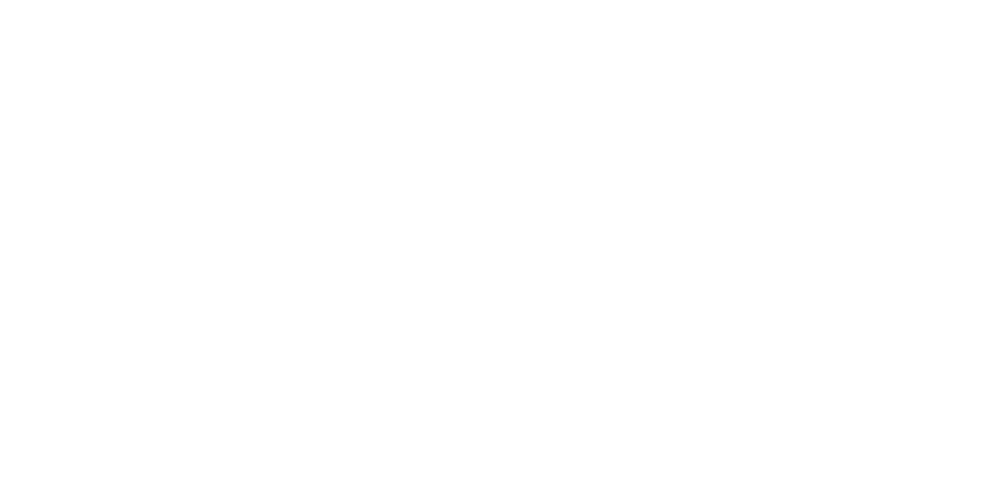 lab miami.png