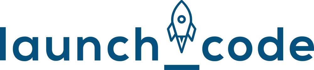 Launch Code logo.png