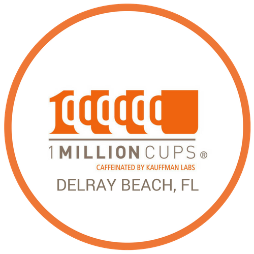 1 Million Cups Delray Beach Logo .jpeg