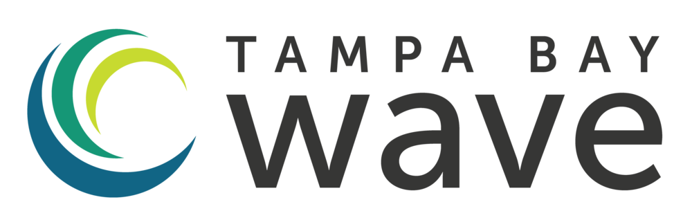WaVE-logo-primary.png