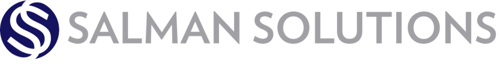 salman-solutions-logo-02.png