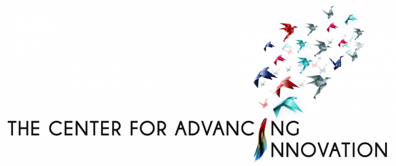 The Center for Advancing Innovation_Logo.png